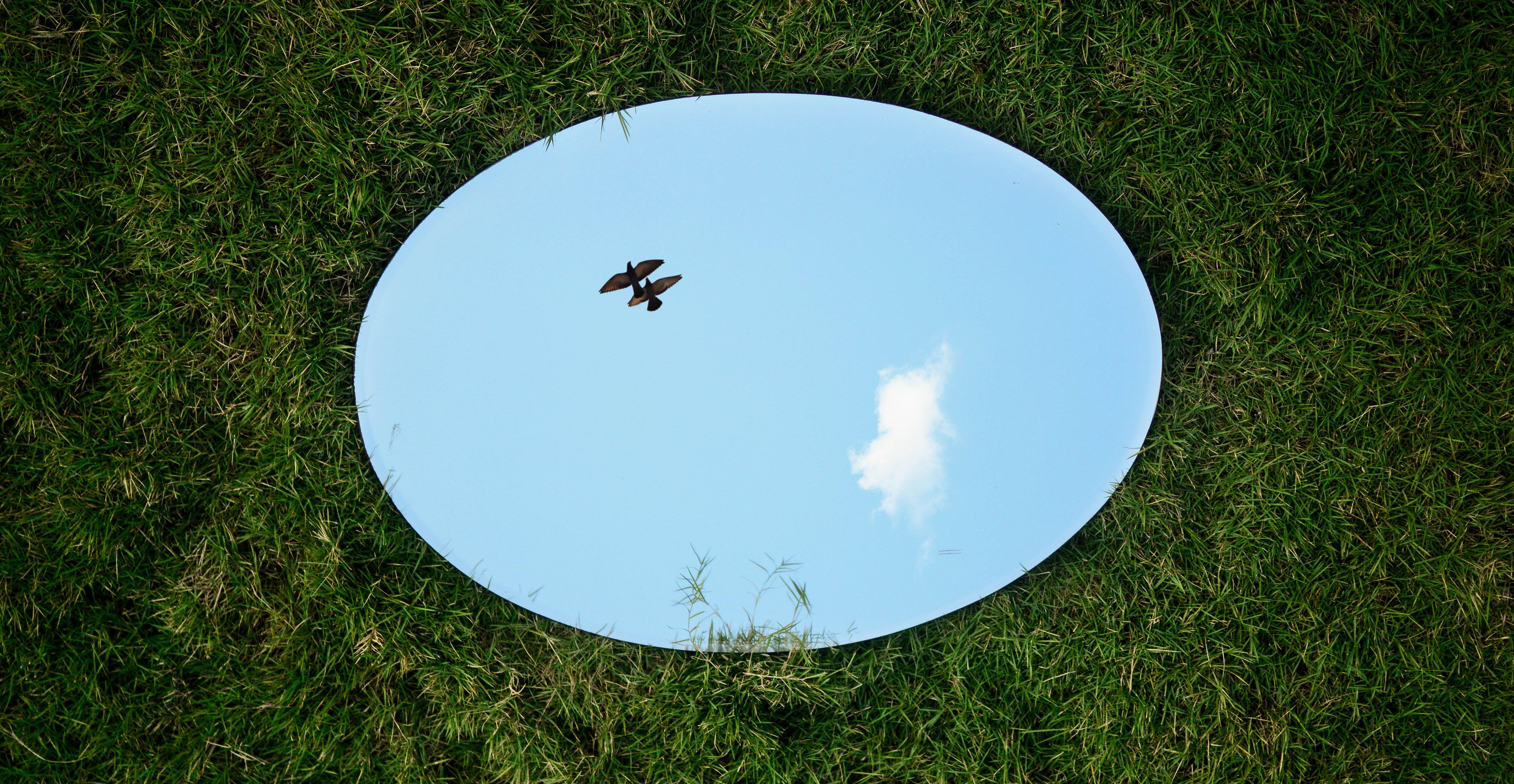 Zrcadlo_vyrez