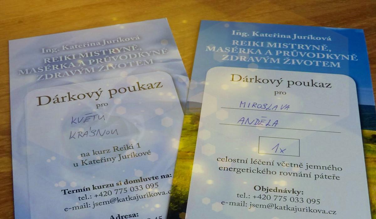 Poukazy_vyrez