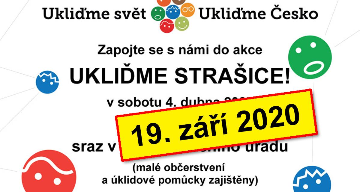 Uklidme_Strasice_ODLOZENO